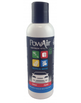 PowAir Car Mist - Uzupełnienie