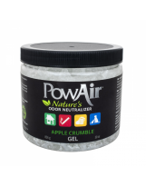 PowAir Żel 1 litr