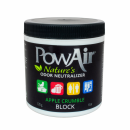 PowAir Blok