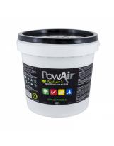 PowAir Żel 4 litry