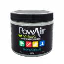 PowAir Żel ONA 0,5 litra