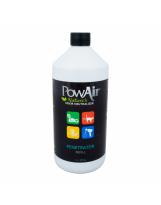 PowAir Penetrator - 1Litr