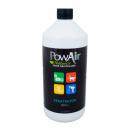 PowAir Penetrator - 1L