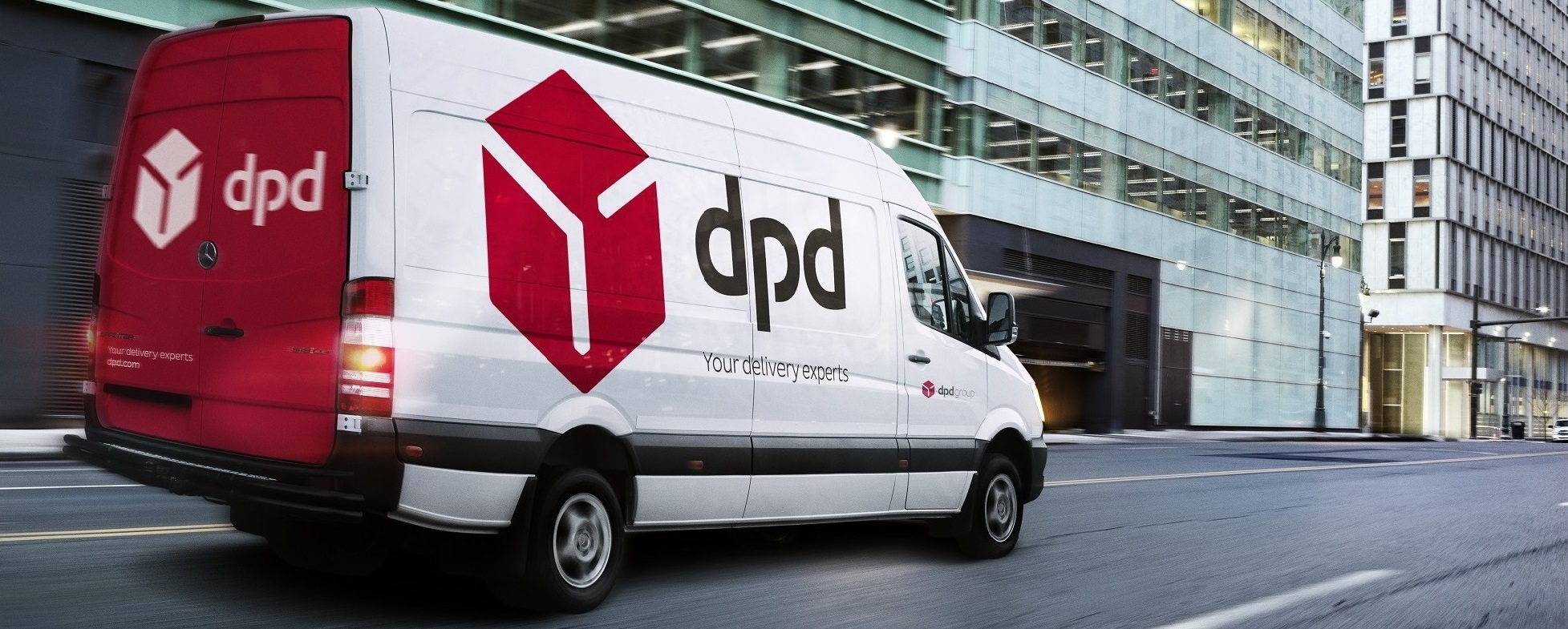DPD_Van_Daytime3.jpg