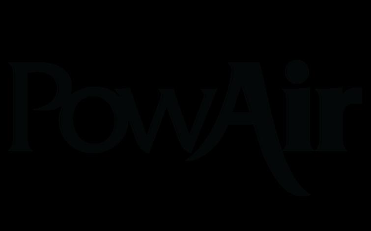 PowAir_bwlogo1-1.png